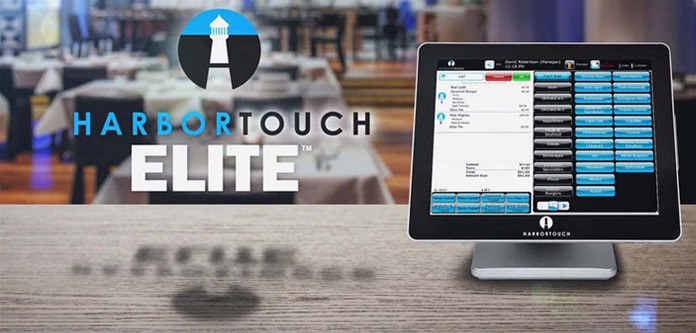 harbortouch-elite